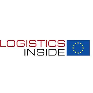 Logisticsinside.eu