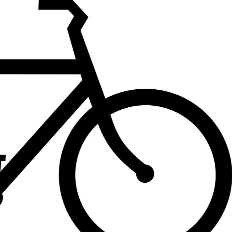 Aliverable - Fahrrad Dashcam Leipzig (aliverable-fahrrad-dashcam-leipzig)
