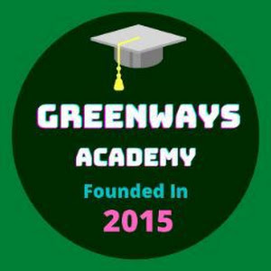 Greenways Academy