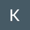 Күлкілятор / Kúlkіlıator