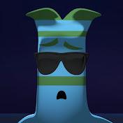 Señor Wooly Avatar