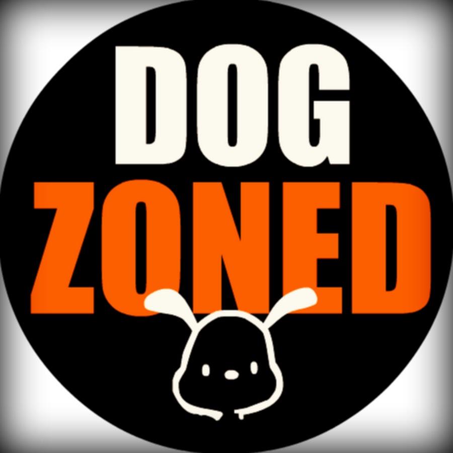 Dog Zoned