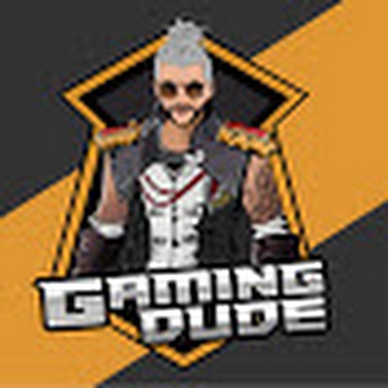Gaming Dude (gaming-dude9075)
