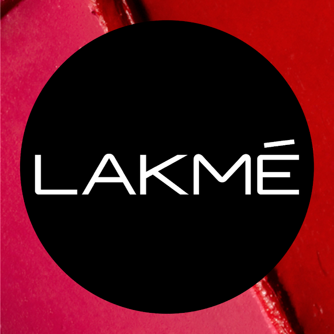 How did Lakmé Salon beautify the future with its Green Bills