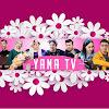 YANA TV