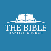 James W. Knox Sermons net worth