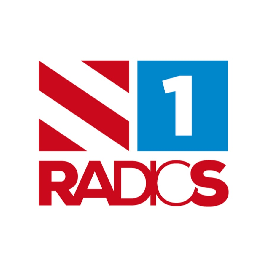 RadioSOfficial