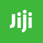 Jiji Kenya net worth