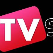 TV sa Ndiogou net worth