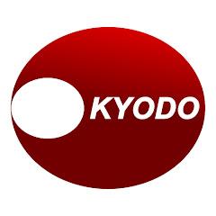 KyodoNews