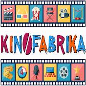 KINOFABRIKA net worth