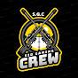 Sid Gaming Crew