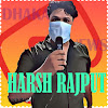 Harsh Rajput