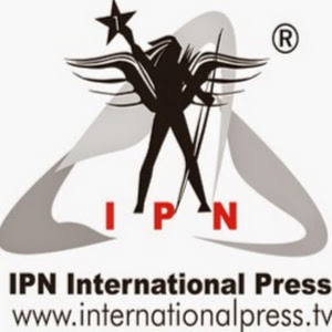 international press