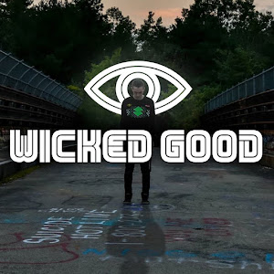 WICKED GOOD