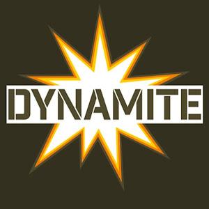 DynamiteBaitsTV