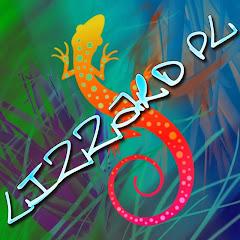lizzardPL