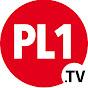 PL1 TV