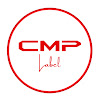 CMP LABEL