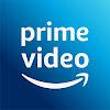 Amazon Prime Video Nederland