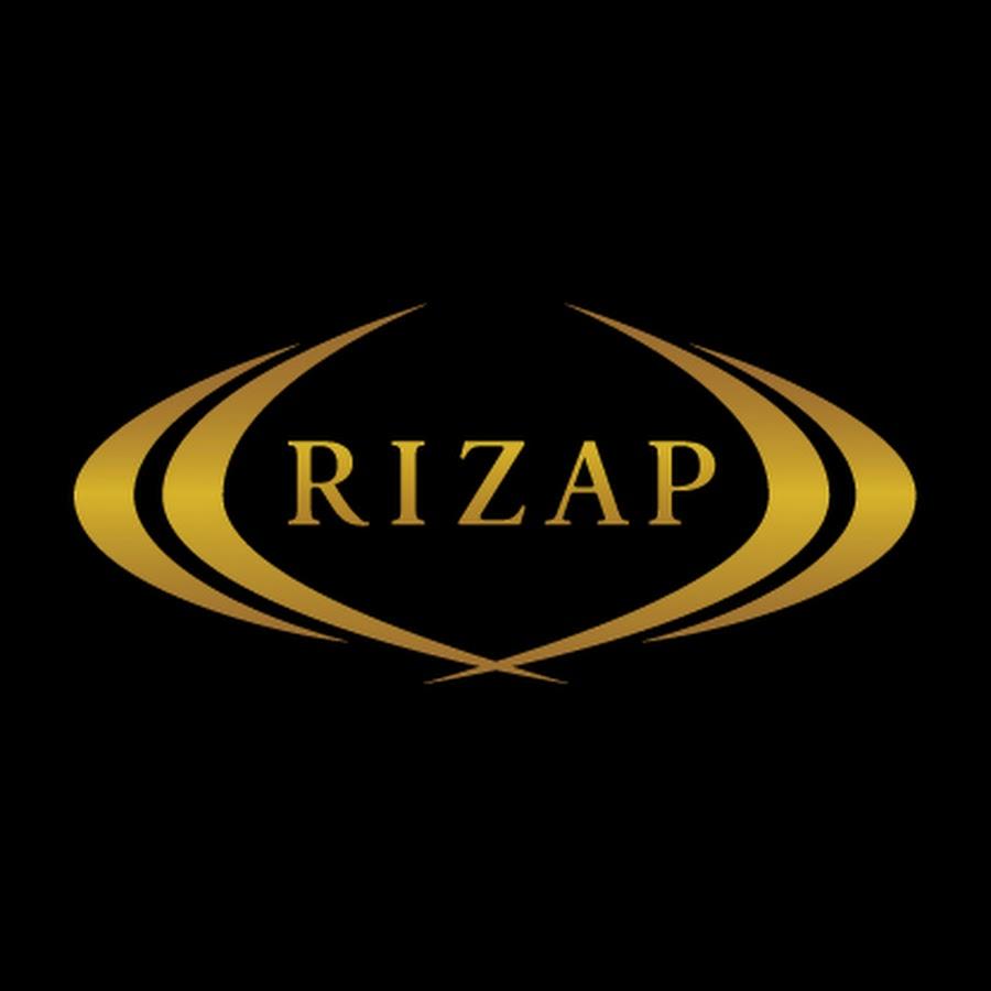 【Youtube】RIZAP(ライザップ)公式チャンネル