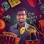 Pradeep Kumar - Youtube