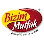 Bizim Mutfak  Youtube video kanalı Profil Fotoğrafı