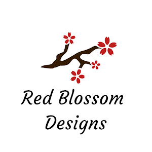 Red Blossom Designs