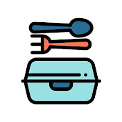 Food Box HQ