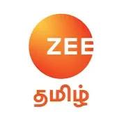 Zee Tamil net worth