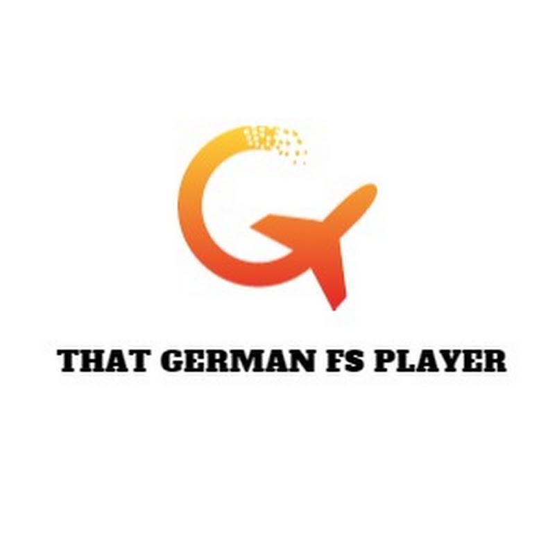 That German FS player (that-german-fs-player)