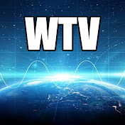 WoodwardTV net worth