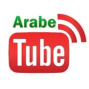 Arabe Tube net worth