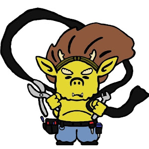 町の電気屋 TomiDen LABO チャンネル
