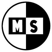 MeMeToK Studios