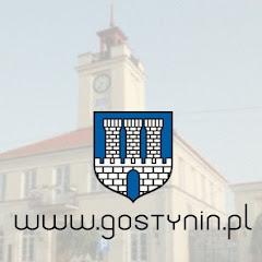 Urząd Miasta Gostynina