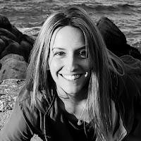 Image thumbnail for event KubeCon + CloudNativeCon North America 2020