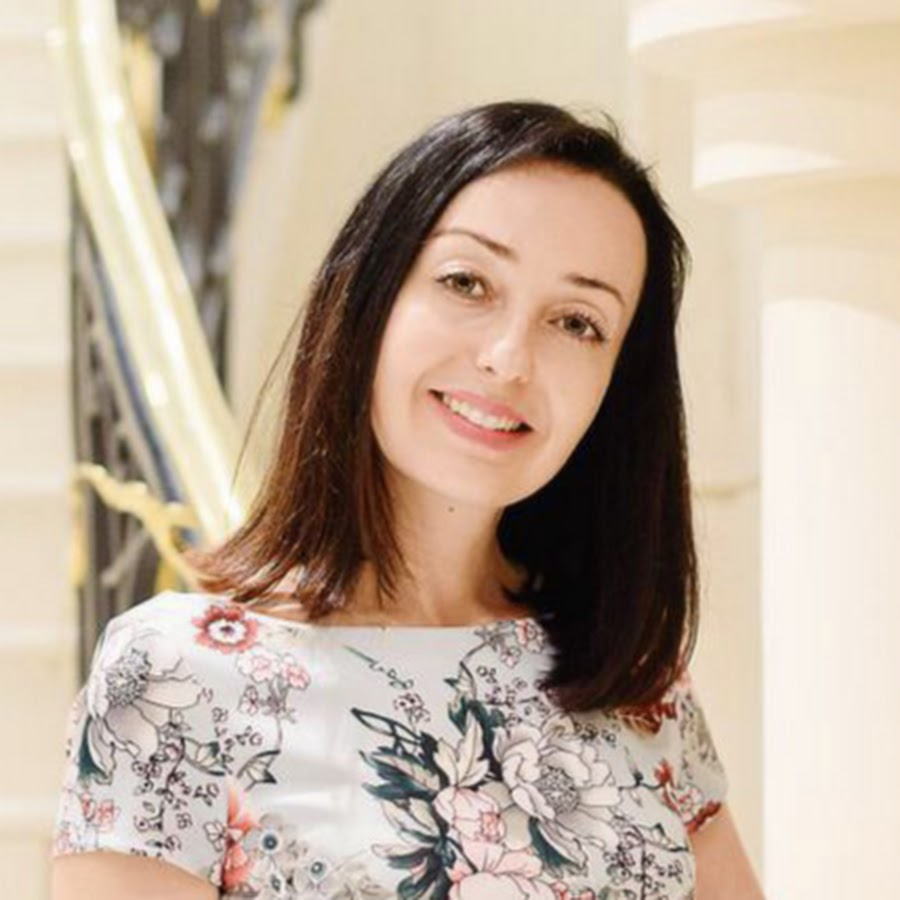 Анастасия калиниченко нет девушки нет работы нет проблем