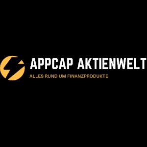 Appcap Aktienwelt