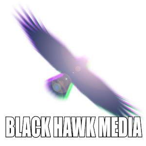 Blackhawkmediavevo YouTube channel image