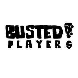 Busted Players