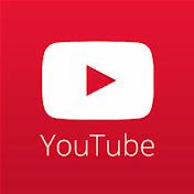 Kênh video hot net worth
