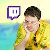 Best Of JDG Twitch - NON OFFICIEL