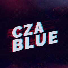 CzaBlue