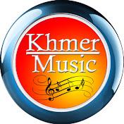 khmer music net worth