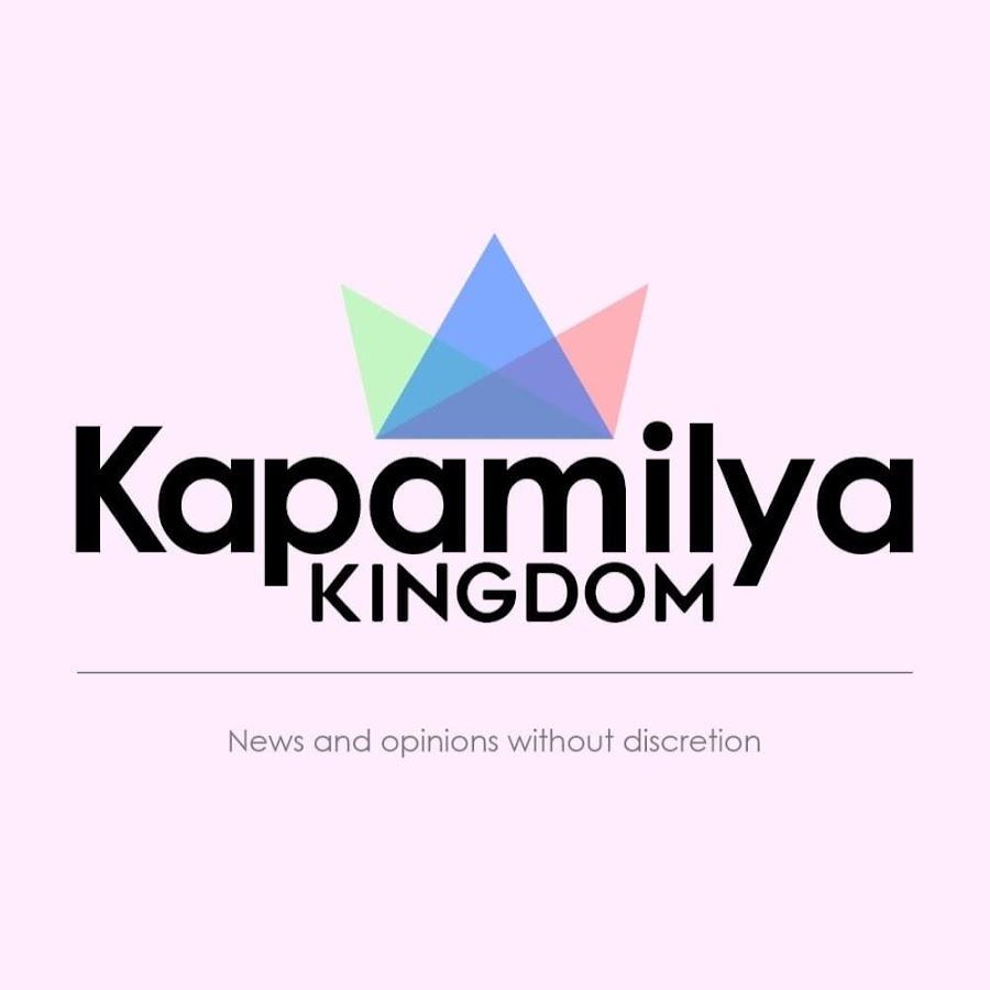 Kapamilya Kingdom