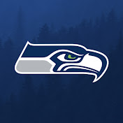 Seattle Seahawks Avatar