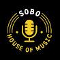 SOBO House of Music - Youtube