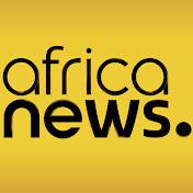 africanews net worth