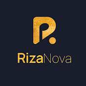 RizaNovaUZ net worth